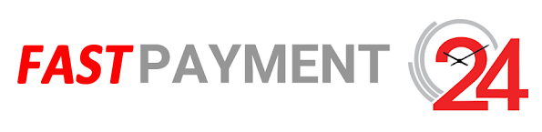 FastPayment24