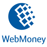 Webmoney-Logo-Design