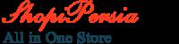 Persian Online Store | ShopiPersia