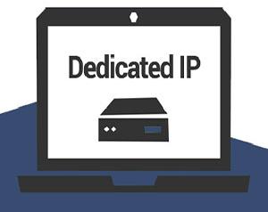 خرید آی پی اختصاصی (IP) آمریکا - اروپا و آسیا